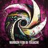 Cover of the album Mariachi Flor De Toloache