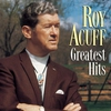 Cover of the album Roy Acuff's Greatest Hits