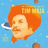 Couverture de l'album World Psychedelic Classics, Volume 4: The Existential Soul of Tim Maia: Nobody Can Live Forever