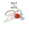 Cover of the album Portami via / E arrivi tu - Single