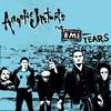 Couverture de l'album The EMI Years