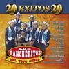 Cover of the album 20 EXITOS 20