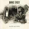 Couverture de l'album Hate Me Now