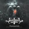 Cover of the album Dæmonarchrist (Dæmon Est Devs Inversvs)