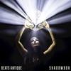 Couverture de l'album Shadowbox