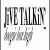 Couverture de l'album Jive Talkin'