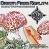 Couverture de l'album Drawn From Reality