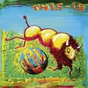 Cover of the album This is PiL