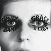 Couverture de l'album Grace and Lies