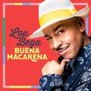 Couverture de l'album Buena Macarena - Single