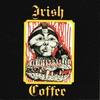 Cover of the album Irish Coffee