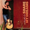 Cover of the album Share My Dreams