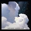 Cover of the album Rainbow Road