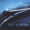 Couverture de l'album 101 South