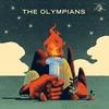 Couverture de l'album The Olympians