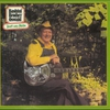 Cover of the album Don't Say Aloha