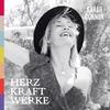 Cover of the album HERZ KRAFT WERKE (Deluxe Version)
