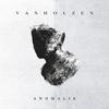 Cover of the album Anomalie