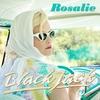 Cover of the album Rosalie - Single