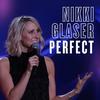 Cover of the album Perfect