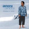 Cover of the album Necesito un amor