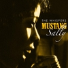Cover of the album Mustang Sally