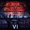 Couverture de l'album Future City Records Compilation Vol. VII