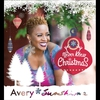 Couverture de l'album Never Knew Christmas - Single