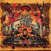 Couverture de l'album Major Parkinson
