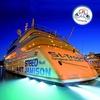 Couverture de l'album St Tropez (feat. Matt Jamison) - EP
