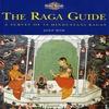 Couverture de l'album The Raga Guide - A Survey of 74 Hindustani Ragas