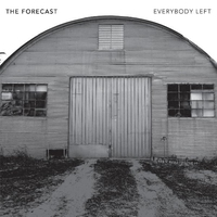 Cover of the track Everybody Left