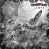 Couverture de l'album Álmok