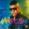 Cover of the album Invictus