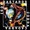 Couverture de l'album Cobra Cadabra