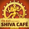 Cover of the album Viva! Beats Presents Shiva Cafe