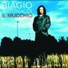 Couverture de l'album Il mucchio