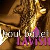 Cover of the album Lavish