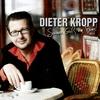 Cover of the album Schönen Gruß vom Blues!