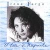 Cover of the album 'O Core 'E Napule