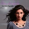 Couverture de l'album Una Notte speciale - Single