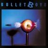 Couverture de l'album Bulletboys