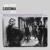 Cover of the album Catatonia: Greatest Hits
