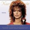 Cover of the album Nur das Beste