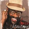 Couverture de l'album Love Situation