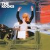 Couverture de l'album Junk of the Heart