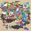 Cover of the album Machine Dreams (Bonus Track Version)
