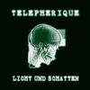 Couverture de l'album Licht Und Schatten