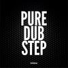 Couverture de l'album Pure Dubstep