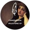 Cover of the album Milestone - Single